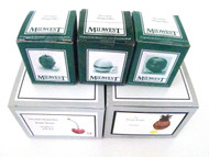 Midwest of Cannon Falls PHB Set of 5 Fruit boxes