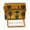 Envelope Season'S Greetings Rochard Limoges Box