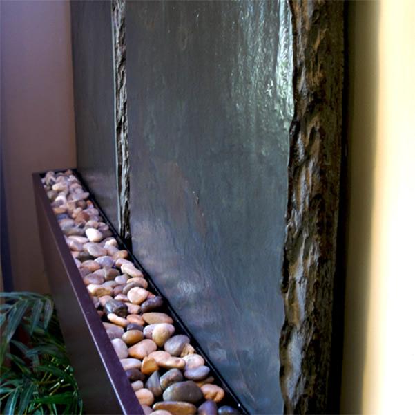 Indoor Fountain Pros