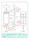 Aspen Indoor/Outdoor Wall Fountain - Indoor Fountain Pros