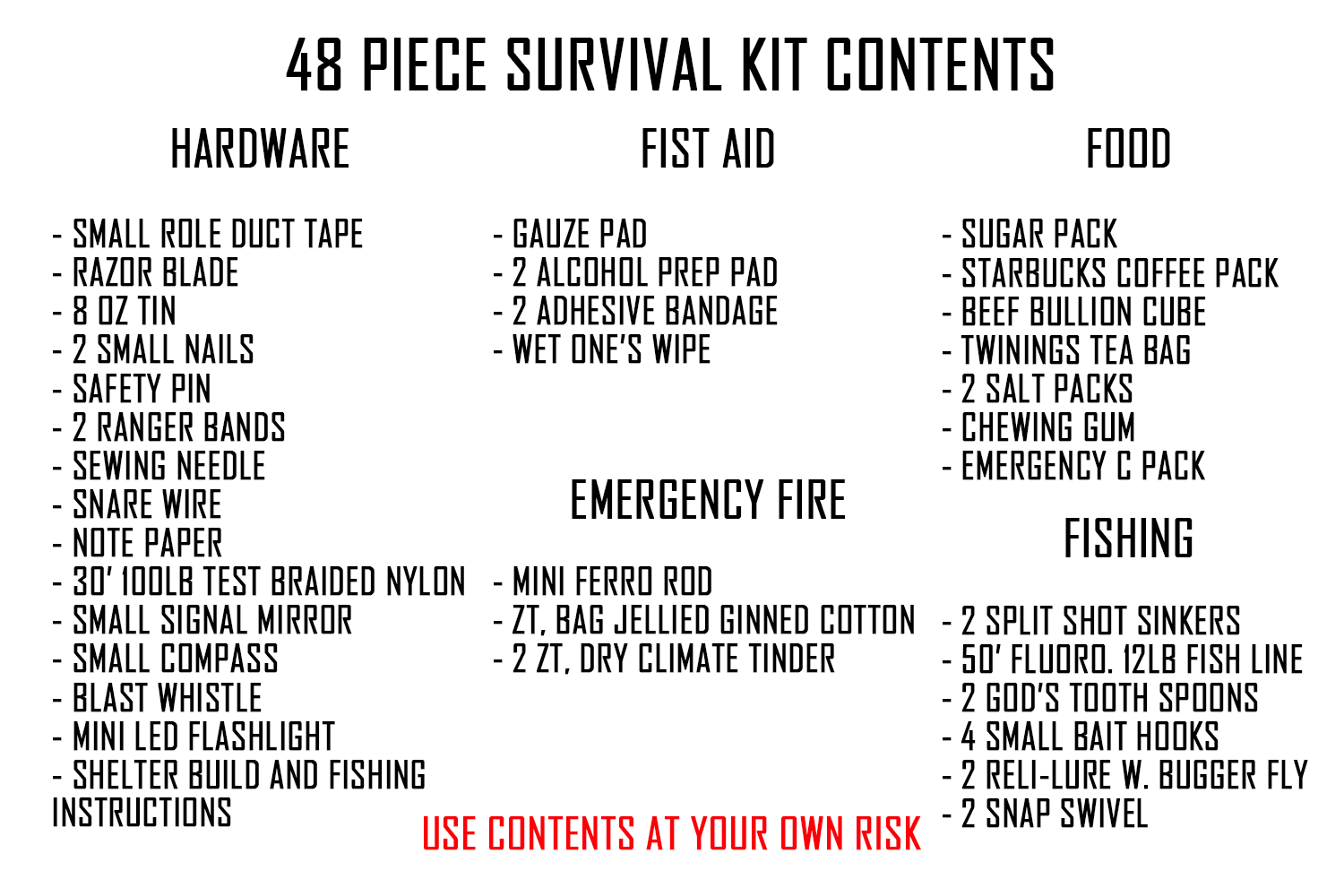 survival-kit-instructions.png