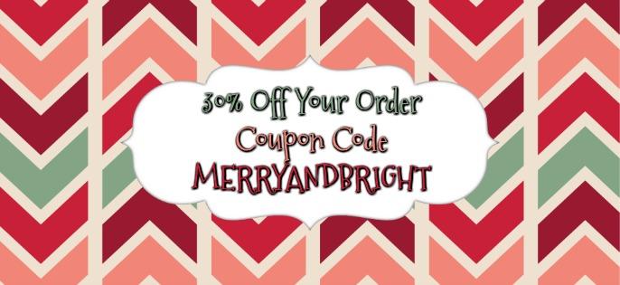 coupon-code-merryandbright-resized.jpg
