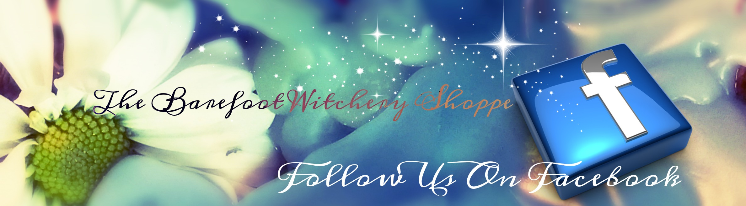 follow-us-on-facebook-banner2.jpg