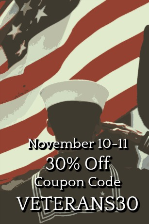 veterans-day-sale-resized.jpg