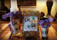 Dementia and Alzheimer's Care Kit