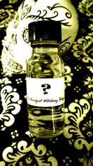 Pick 15 Hoodoo Oils