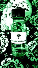 Pick 25 Hoodoo Oils