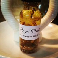 Angel Oil (Archangel)