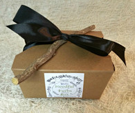 Witch's Needful Herbs, Box 1