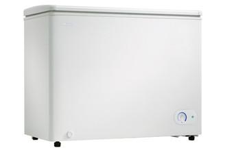Danby Chest Freezer -- DCF700W