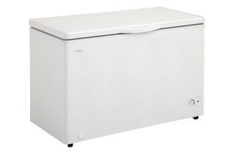 Danby Designer Chest Freezer -- DCFM289WDD
