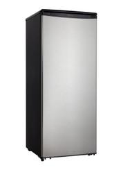 Danby Designer Upright Freezer -- DUF808BSL