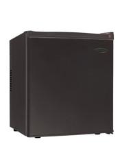 Danby Diplomat Compact Refrigerator - DAR0488BL