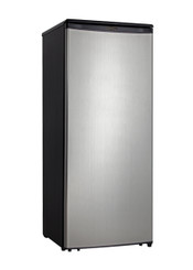 Danby Designer Refrigerator DAR1102BSLE