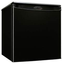 Danby Designer Countertop Compact All Fridge - DAR195BL