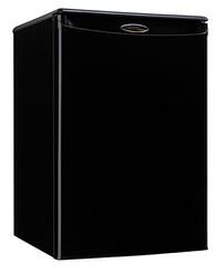 Danby Designer Compact Refrigerator DAR259BL