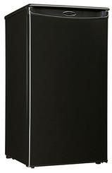 Danby Designer Compact Refrigerator - DAR340BL