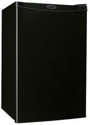Danby Designer Compact Refrigerator - DAR440BL