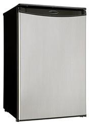 Danby Designer Compact Refrigerator - DAR482BLS