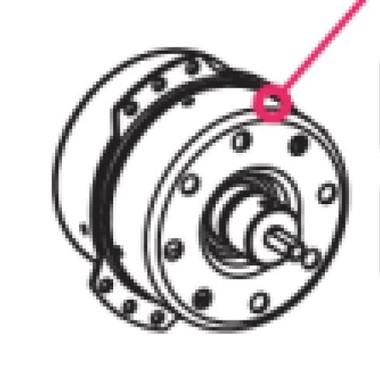 ARC FNMTO 500__19589.1461261911.380.380?c=2 exhaust blower fan motor (ls 53t1 4p wk4 30t1 j08a) for arc 14s  at honlapkeszites.co