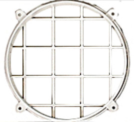 Window FIXTURE for ARC-12S/ARC-12SD/ARC-12SDH/ARC-110WD/ARC-131GD/ARC-101CW/ARC-122DS/ARC-122DHP/ARC-14S/ARC-14SH/ARC-141BG/ARC-143MX
