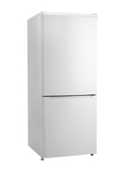 Danby Bottom Mount Refrigerator DFF261WDB