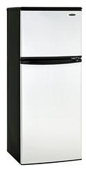 Danby Designer Refrigerator DFF9102BLS
