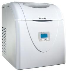 Danby Designer Ice Maker DIM1524W