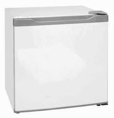 Haier 1.3 Cu. Ft. Compact Space-saver Freezer - HUM013EA
