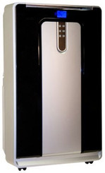 Haier Commercial Cool 10,000 BTU Portable Air Conditioner - CPN10XC9