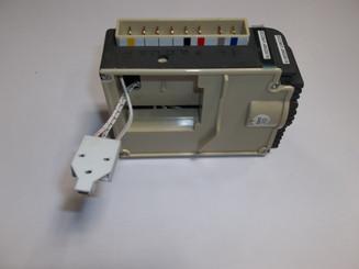 Compressor Controller - V1 (SM-DYK10 - V1.0) for FM-45G/FM-65G/FM-85G/FM-951GW/FM-951YW/FM-62DZ