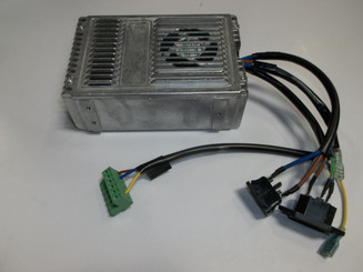 Power Supply - V1 (GREEN CLIP) for FM-45G/FM-65G/FM-85G/FM-951GW/FM-951YW/FM-62DZ/452G