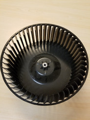 Blower WHEEL for RPD-702WP