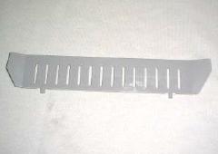 Whynter T-2M / T-2MA Ice maker shovel
