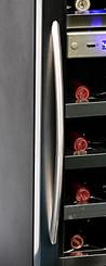 Whynter Door Handle for WC-211DZ/WC-321DD
