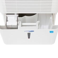 Drain bucket/ Water tank for RPD-501WP