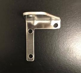 Top hinge for  UIM-502SS BOR-326FS MIM-14231SS (LEFT)