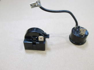 Whynter Compressor Starter and Overload Protector for FIM-450HS (FIM-CMPRSSRPTCSTRT-450)