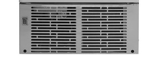 grille for Whynter MIM-14231SS