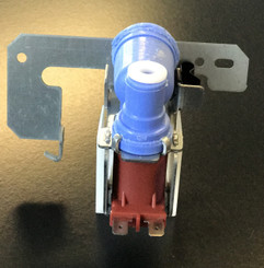 Water inlet valve for Whynter MIM-14231SS