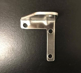 Top hinge for  UIM-502SS BOR-326FS MIM-14231SS (RIGHT)