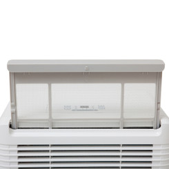 Air filter for Whynter RPD-501WP