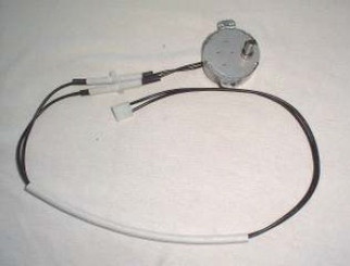 Whynter T-2M Ice Maker Water Tray Motor part