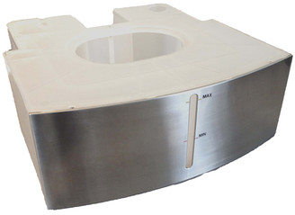 Whynter T-2MA Water Drawer