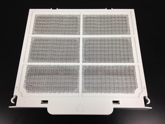 Whynter RPD-302W Air Filter