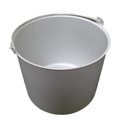 Mixing BOWL for ICM-15LS version 1