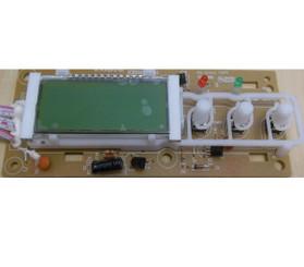 Whynter ICM-15LS Display Board (ICM-15DB)