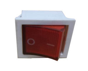 Whynter IC-2L Power Switch (IC-2L-SW)