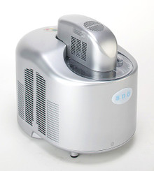 Whynter SNOå¨ Ice Cream Maker IC-2L
