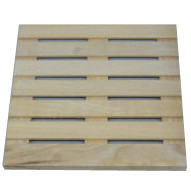 Wood shelf for CHC-120S/CHC-172BD